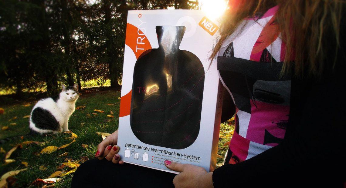 troy wärmflasche kaufen