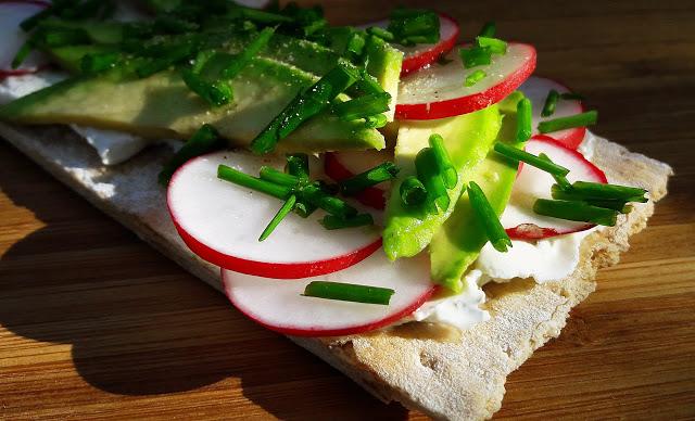 Besser essen nebenbei - Kathrin Burger - Stiftung Warentest