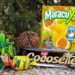 Süßigkeiten vom anderen Ende der Welt - Unser Nasch-Stopp in Kolumbien