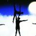 Kommt mit auf eine faszinierende Reise in die Welt der Schatten (Werbung)
