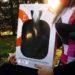 Wärmend durch die kalte Jahreszeit - Jaimee testet die TROY°-Wärmflasche mit Sicherheitsverschluss (Werbung)