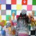 """Escape the Prison"" - (J)Aimees spannender Geburtstagstrip nach Berlin (Werbung)"