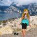 Lieblingsspots am Gardasee - Unser Beitrag zur Blogparade von Lieblingsspots.de
