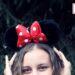 Von Mäuschen und Früchtchen - unser 12 von 12 Beitrag im Juni